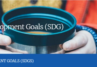 Sustainable Development Goals (SDG)